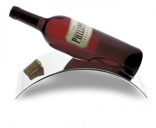 Θήκη μπουκαλιού κρασιού